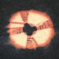J05-5190