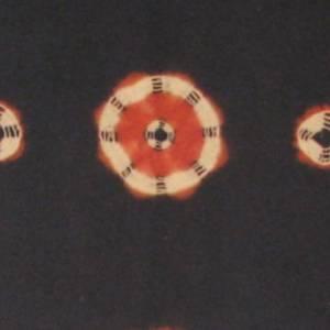J15-5245